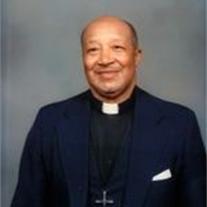 Rev. Huntley,