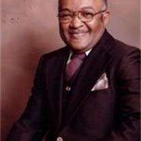 Edwin Lewis