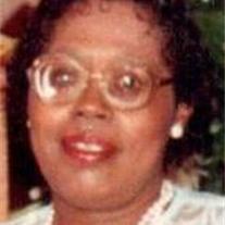 Mildred Livingston