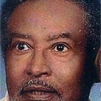 William McMurray