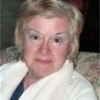 Virginia Nicotra