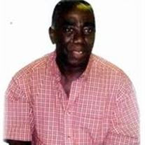 Daniel Nyanteh