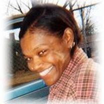 Lynette Richardson