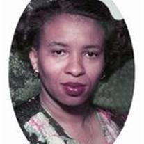 Hilda Wallace