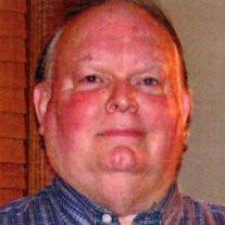 Mr. Wayne Hunt