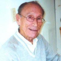 Philip Arthur King