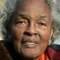 Lois Elizabeth Hauser