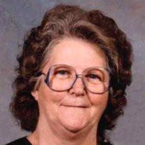 Ms Esther L. Jernigan