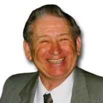Mr. Frank Belanger