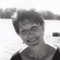 Kimberly J. Koss