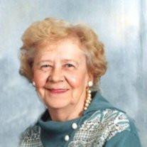 Mrs. Lorraine M..  Smith