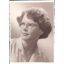 Jacqueline J. Hood
