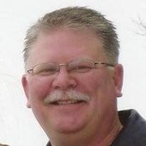 Kenneth Lyon