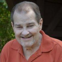 Gary L. Ervin