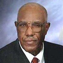 Grover Lee Davis, Jr.