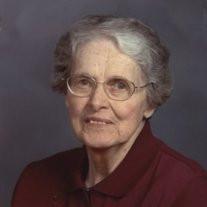 Hazel  Margaret Killmar