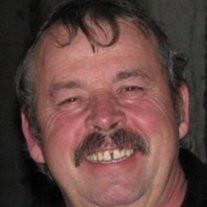 Mr. Randy Switzer