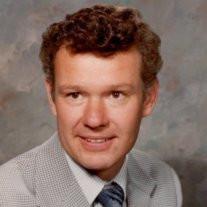 Mr. Tyrone R. Ward