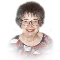 Ethel Audrey Wilderman