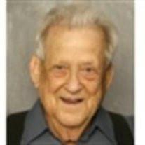 Howard B. Lawson