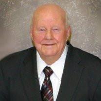 David N. Carter Sr.