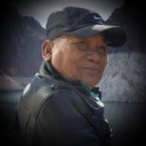 Quirino Ruaro Domingo Sr