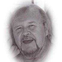 Jerry  Wieczorek