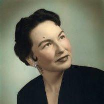 Fatha Lee Brogan