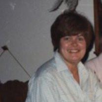 Deanna Joy Sommerfeld