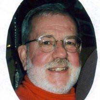 Gerald Allen Gorrell