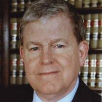 Christopher Charles Limbocker