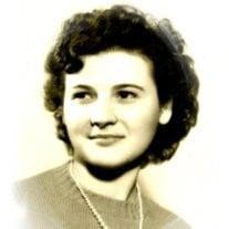 Rose Ann Pretto