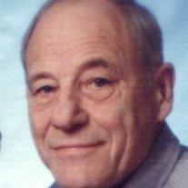 John H. Werksma