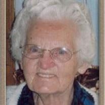 Cathelina Helena Walraven