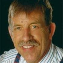 Jan NULL Vander Kooy