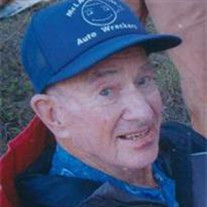 George Craig Loughead