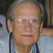 Robert W. Nelitz