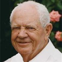 Paul Nicholas Babinok