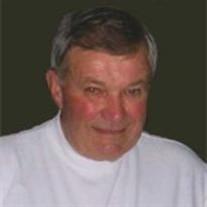 John William Kolkea