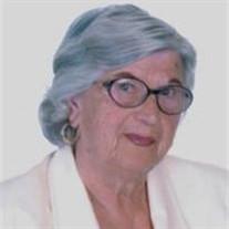 Helena NULL Bilogan