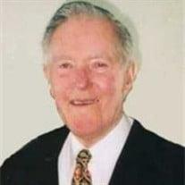 Richard MacCallum Gale