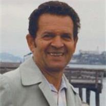 Giuseppe NULL Grison