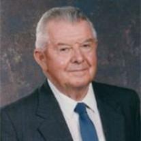 Gordon F. Elyea