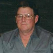 Blair Kenneth Eagles