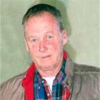 Rodger Robert Bremner