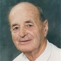 Ronald James Jackman