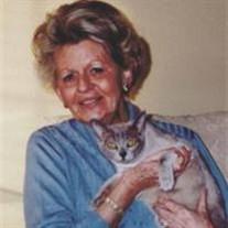 Ingrid A. Taillieu
