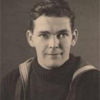 John NULL Watts