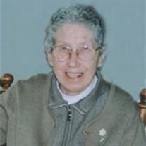 Jean Helen Hawton