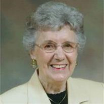 Joy Katherine Phillips